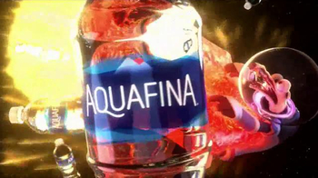 Aquafina TV Spot, 'Ice Age: Collision Course' - Thumbnail 4
