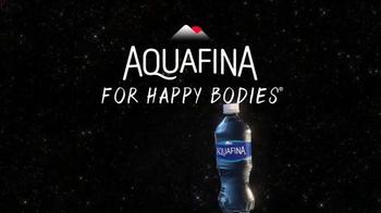Aquafina TV Spot, 'Ice Age: Collision Course' - Thumbnail 7