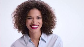 Albolene Moisturizing Cleanser TV Spot, 'Not a Secret'