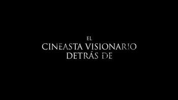Lights Out - Alternate Trailer 4