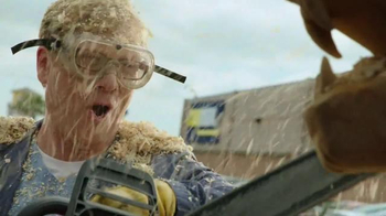CarMax TV Spot, 'Tiger' Featuring Andy Daly - Thumbnail 1