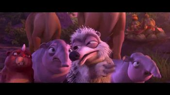 Ice Age: Collision Course - Alternate Trailer 12