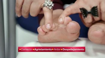 Silka TV Spot, 'Semana de tratamiento: Día 6' con Alan Tacher [Spanish] - Thumbnail 4