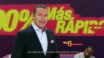 Silka TV Spot, 'Semana de tratamiento: Día 6' con Alan Tacher [Spanish] - Thumbnail 6