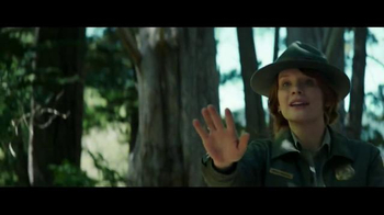 Pete's Dragon - Alternate Trailer 3