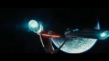 Star Trek Beyond - Alternate Trailer 5