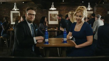 Bud Light TV Spot, 'Bud Light Party: Equal Pay' Ft. Amy Schumer, Seth Rogen - Thumbnail 2