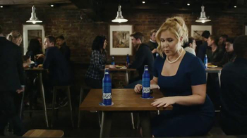 Bud Light TV Spot, 'Bud Light Party: Equal Pay' Ft. Amy Schumer, Seth Rogen - Thumbnail 8