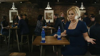 Bud Light TV Spot, 'Bud Light Party: Equal Pay' Ft. Amy Schumer, Seth Rogen - Thumbnail 9