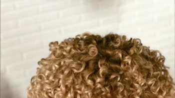 Pantene TV Spot, 'Beautiful Curly Hair' Featuring Jillian Hervey - Thumbnail 8