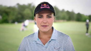 LPGA TV Spot, 'AweSummer' Featuring Lexi Thompson, Lydia Ko - Thumbnail 7