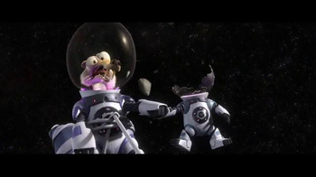 Ice Age: Collision Course - Alternate Trailer 10