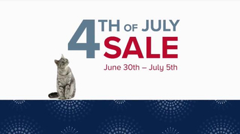 4th of July Sale: Protect Your Best Friends thumbnail