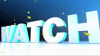 Tennis Channel Plus TV Spot, '2016 July Events' - Thumbnail 3