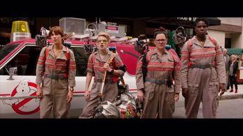 Ghostbusters - Alternate Trailer 28
