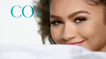 CoverGirl Clean Matte BB Cream TV Spot, 'Born to Shine' Featuring Zendaya - Thumbnail 5