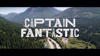Captain Fantastic - Thumbnail 10