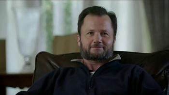 VIZIO SmartCast TV Spot, 'Star Trek Beyond: Throne' - Thumbnail 1