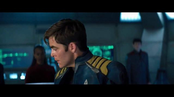Star Trek Beyond - Alternate Trailer 11