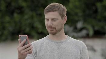 Thumbtack TV Spot, 'Frank'