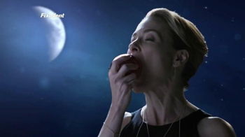 Fixodent Plus Superior Hold TV Spot, 'All Day Long' - Thumbnail 9