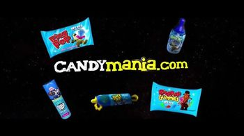 CandyMania! TV Spot, 'Ice Age: Collision Course - Ice Age Candy Collision!' - Thumbnail 1