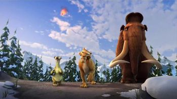 CandyMania! TV Spot, 'Ice Age: Collision Course - Ice Age Candy Collision!' - Thumbnail 3