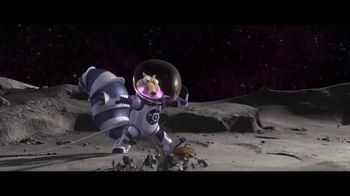 CandyMania! TV Spot, 'Ice Age: Collision Course - Ice Age Candy Collision!'