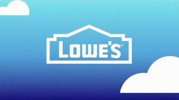Lowe's TV Spot, 'Science Channel: Paint and Primer' - Thumbnail 9