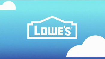 Lowe's TV Spot, 'Science Channel: Paint and Primer' - Thumbnail 7