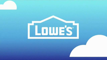 Lowe's TV Spot, 'Science Channel: Paint and Primer' - Thumbnail 8