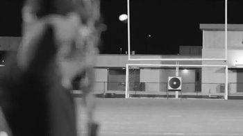 Hoyt Archery TV Spot, 'I Am Defiant' Featuring John Dudley