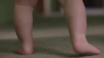 Experian TV Spot, 'Anthem: Baby Steps' - Thumbnail 1