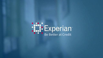 Experian TV Spot, 'Anthem: Baby Steps' - Thumbnail 9