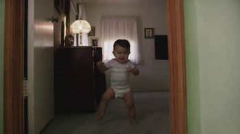Experian TV Spot, 'Anthem: Baby Steps' - Thumbnail 2