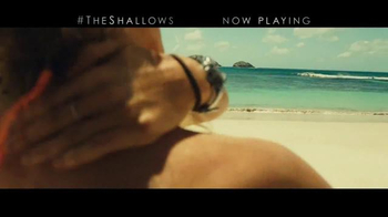 The Shallows - Alternate Trailer 15