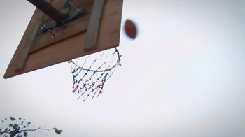 Call Your Shot TV Spot, 'Beat Malaria' Featuring Stephen Curry - Thumbnail 6