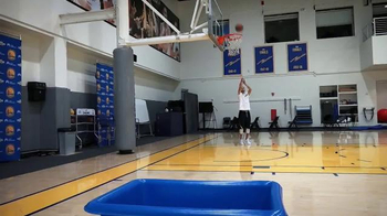 Call Your Shot TV Spot, 'Beat Malaria' Featuring Stephen Curry - Thumbnail 8