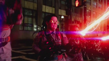 Dave and Buster's TV Spot, 'Ghostbusters' - Thumbnail 2