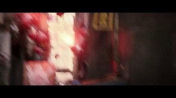 Ghostbusters - Alternate Trailer 15