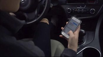 Stop the Texts, Stop the Wrecks TV Spot, 'Project Yellow Light: The Cost of Distracted Driving' - Thumbnail 8