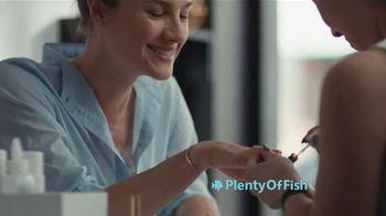PlentyofFish TV Spot, 'Free'