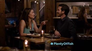 PlentyofFish TV Spot, 'Free' - Thumbnail 7
