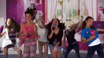 Snackeez TV Spot, 'Kids Love the POP!' - Thumbnail 1