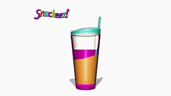 Snackeez TV Spot, 'Kids Love the POP!' - Thumbnail 3