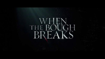 When the Bough Breaks - Thumbnail 9