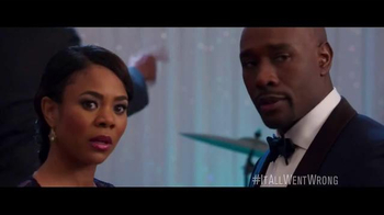 When the Bough Breaks - 2689 commercial airings