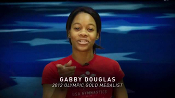 USA Gymnastics TV Spot, '2016 Kellog's Tour of Gymnastics Champions' - Thumbnail 2