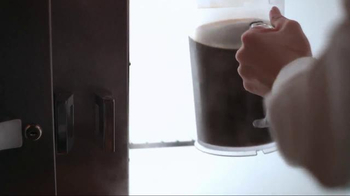Dunkin' Donuts Cold Brew Coffee TV Spot, 'The Craft of Cold Brew' - Thumbnail 4