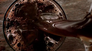 Dunkin' Donuts Cold Brew Coffee TV Spot, 'The Craft of Cold Brew' - Thumbnail 5